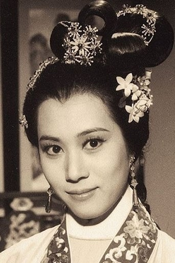 Image of Pak Yan
