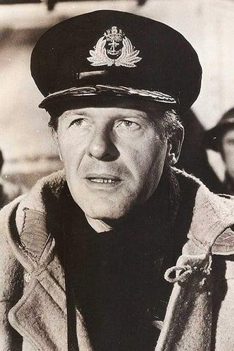 Image of John Horsley