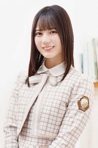 Image of Nao Kosaka