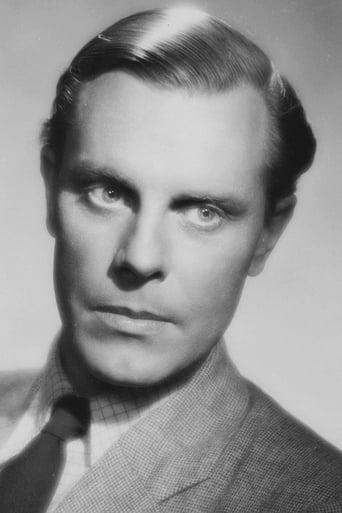 Image of Olof Widgren