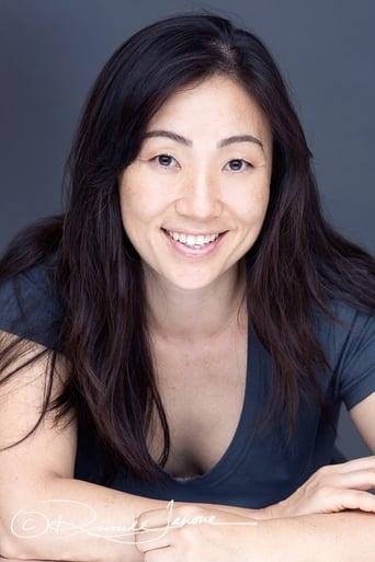 Image of Minnie Quan