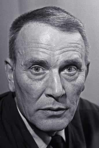 Image of Carl Lange