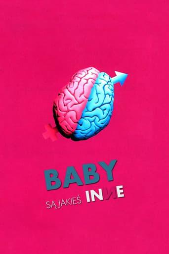 Poster of Baby sa jakies inne