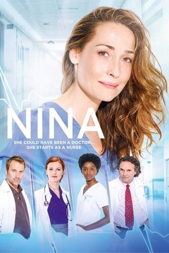 Poster of Nina