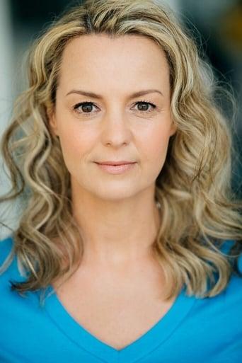 Image of Katharina Pichler