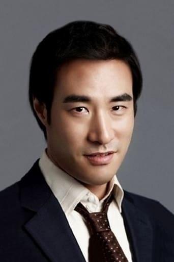 Image of Bae Sung-woo