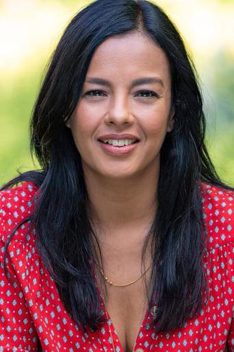 Image of Liz Bonnin