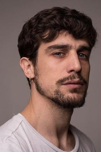 Image of Alessandro Fella