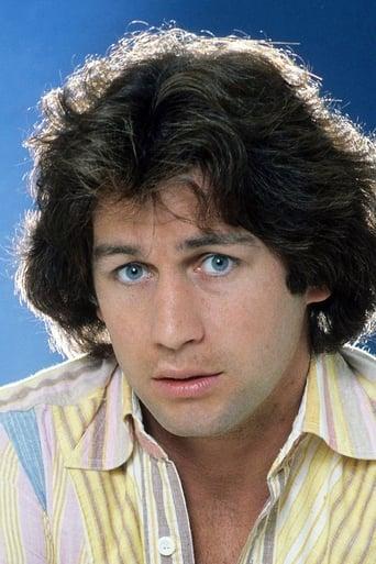 Image of Joey Travolta