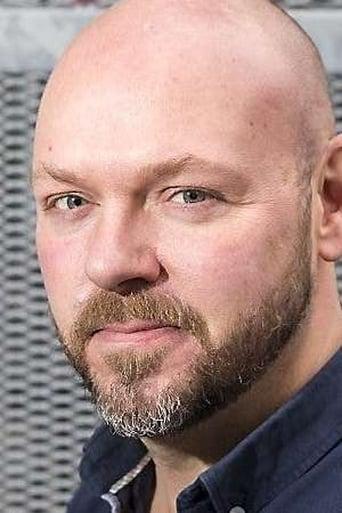 Image of Jonas Schmidt