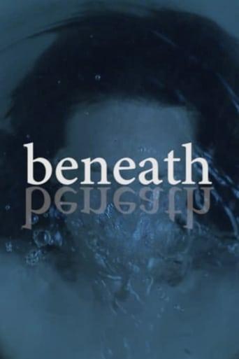 Poster of Beneath