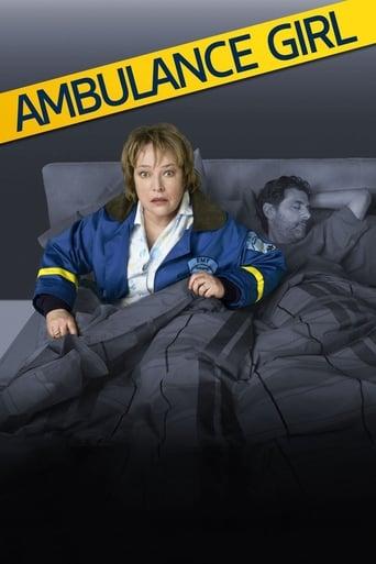 Poster of Ambulance Girl