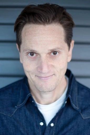 Image of Matt Ross