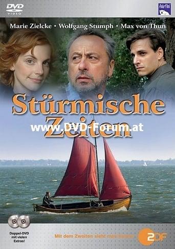Poster of Stürmische Zeiten