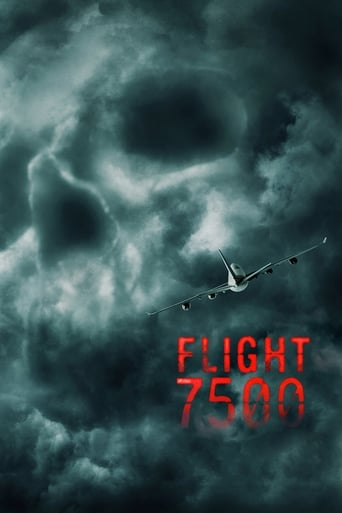 Poster of 7500