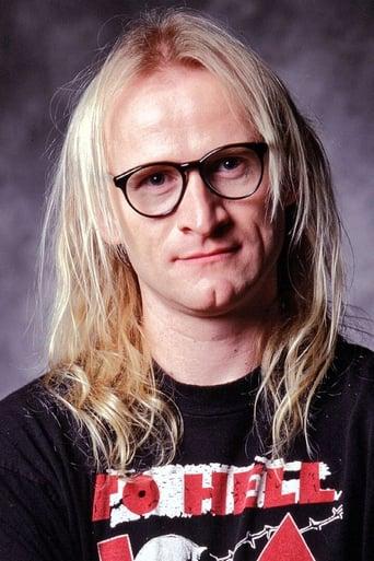 Image of Dean Haglund