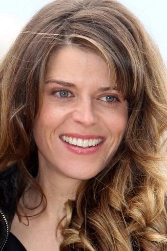 Marina Black