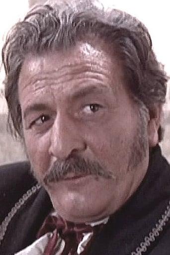 Image of Furio Meniconi