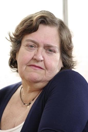 Image of Rosaria D'Urso