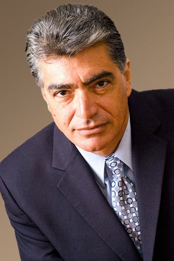 Mark Rossini