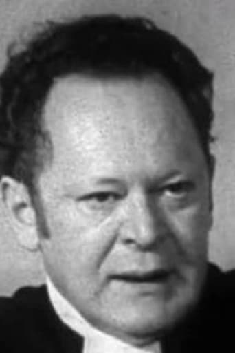 Image of Marcel Imhoff
