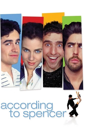 Poster of Esta vez... sí!