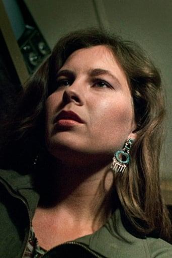 Image of Lara Wendel
