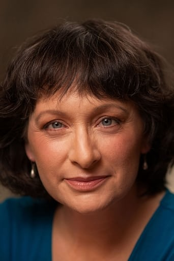 Image of Suzanne Lambert
