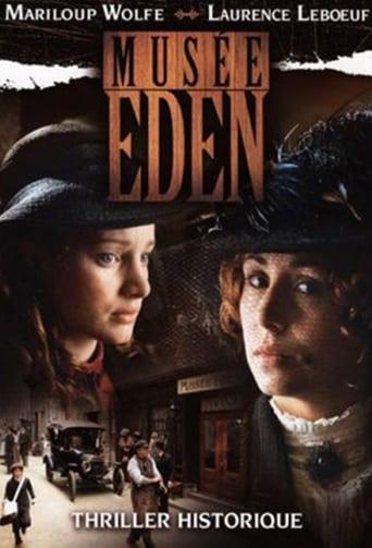 Poster of Musée Éden