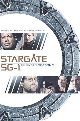 Season 9 (2005)