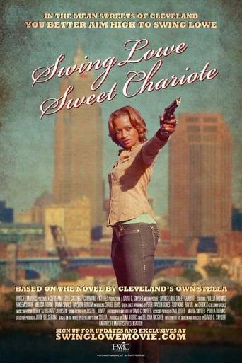 Poster of Swing Lowe Sweet Chariote