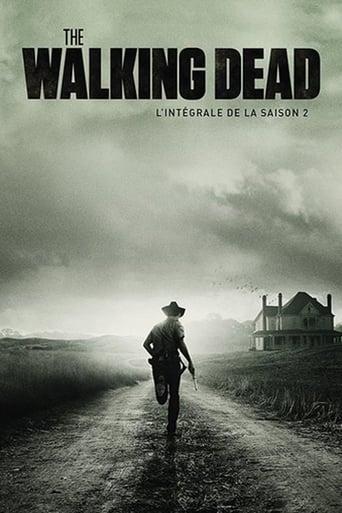 Saison 2 (2011)