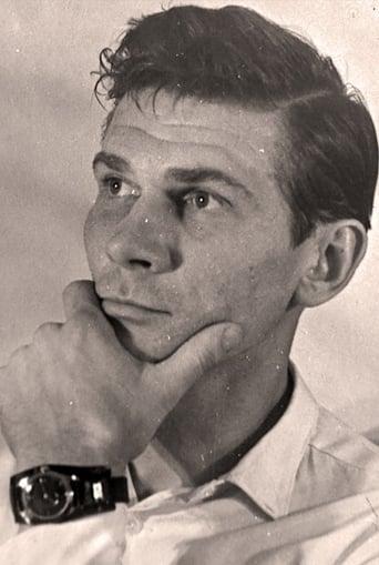 Image of Uldis Pūcītis