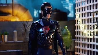 Il ritorno del dottor Mysterio
