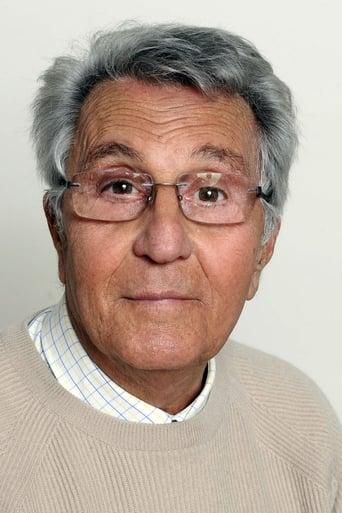 Image of Pino Caruso
