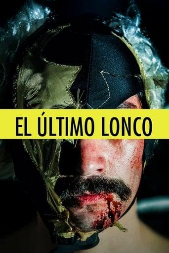 Poster of El Último Lonco