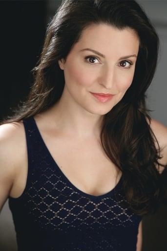 Meredith Forlenza