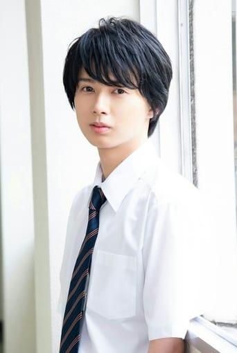 Image of Mizuki Inoue