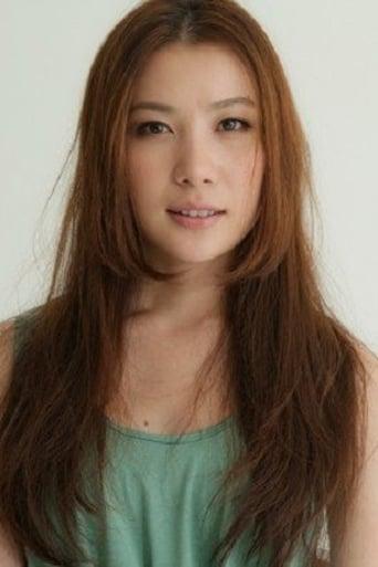 Image of Eri Murakawa