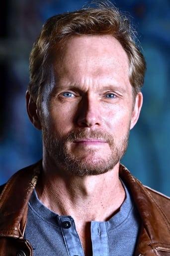 Image of Tom Schanley