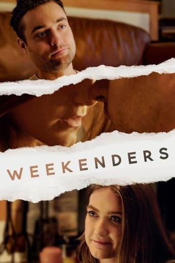 Poster of Weekenders
