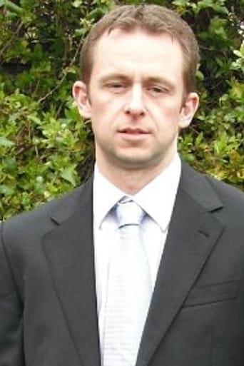Chris Pollard