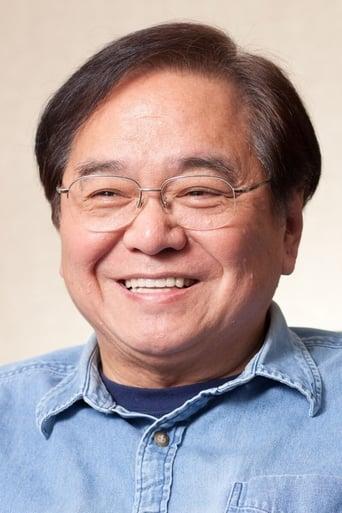 Image of Tao Chuang Cheng
