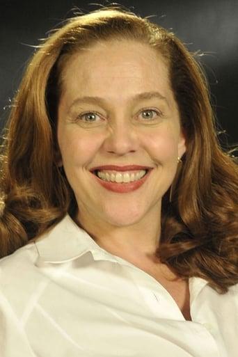 Image of Isabela Garcia