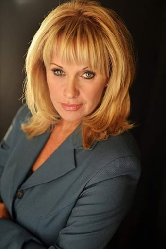 Image of Diana Platts