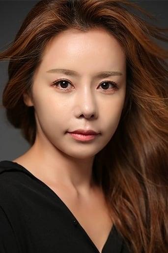 Image of Shin Yi