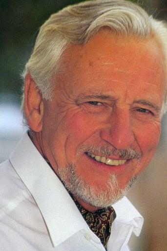Image of William Lucas