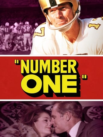 Poster of Number One