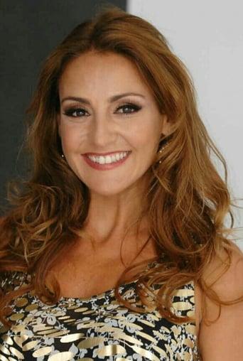 Image of Eleonora Wexler