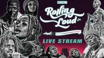 Rolling Loud Festival 2018 Miami